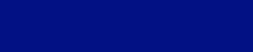 ЖК Европейский